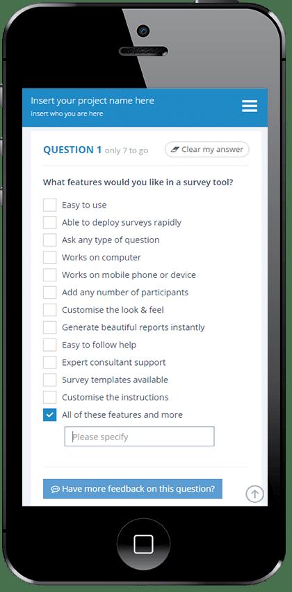 spark-chart-mobile-survey-3.png