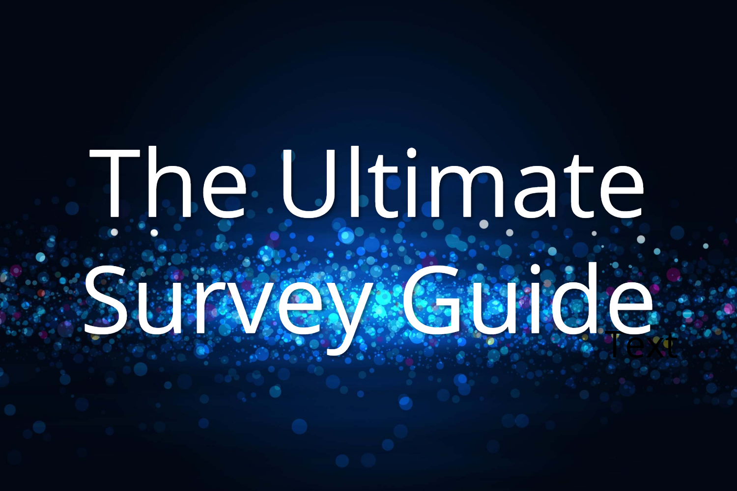 Ultimate_Survey_Guide.jpg