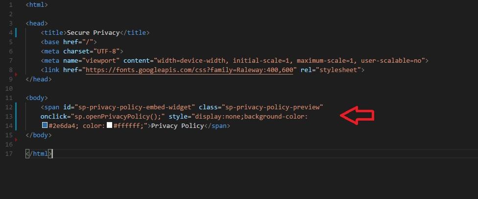 privacy-policy5.jpg