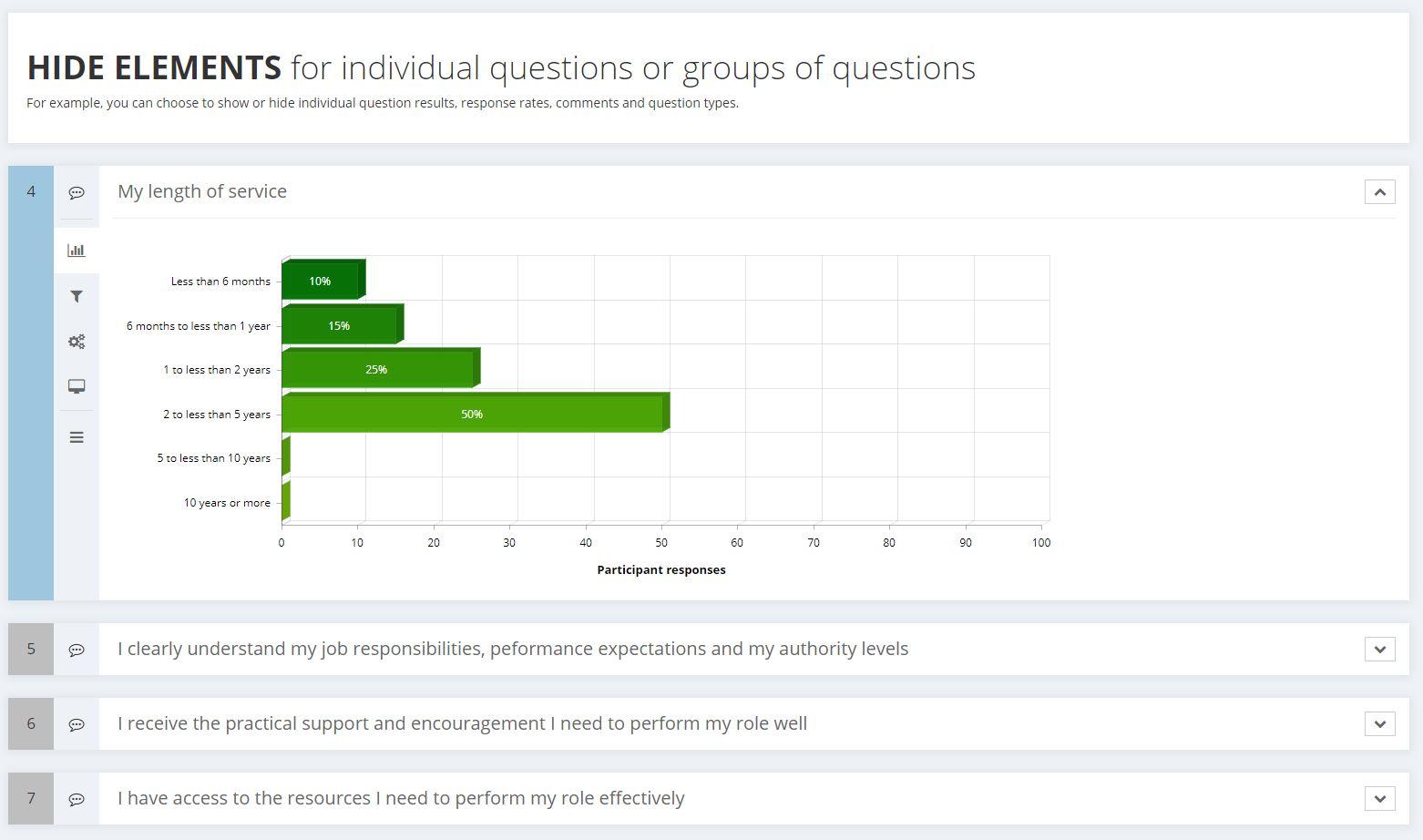 hide_questions_3.JPG