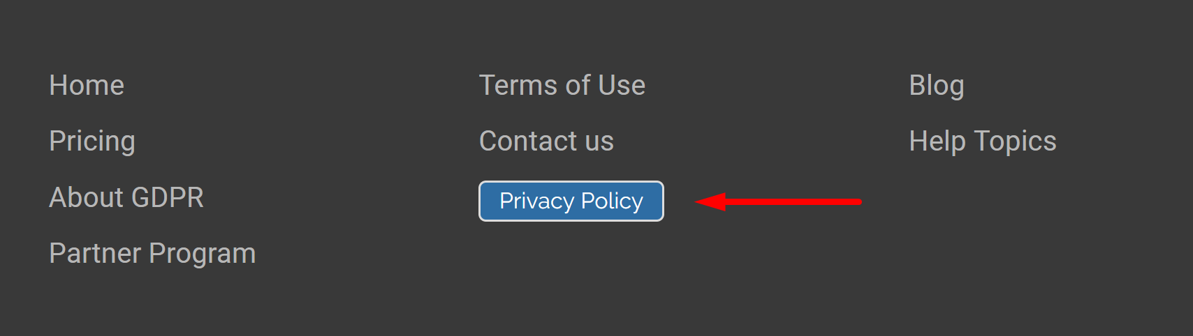 Privacy_bottom.png